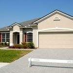 Renovating Your Southwest Florida Roof