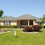 Southwest Florida Home Curb Appeal