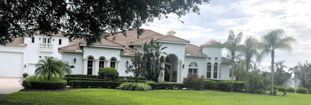 Southwest Florida Home Appraisals